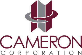 Cameron property Corporation