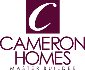 Cameron Homes Master Builder