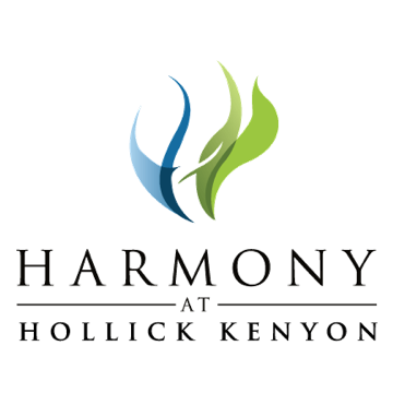 Harmony at Hollick Kenyon